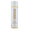 Cosmopolitan - Kusbare Vanille Massage Olie 120 ml Sexshop Eroware -  Sexartikelen