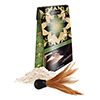 Kama Sutra - Honey Dust Lichaamspoeder Kamperfoelie 28 gram Sexshop Eroware -  Sexspeeltjes
