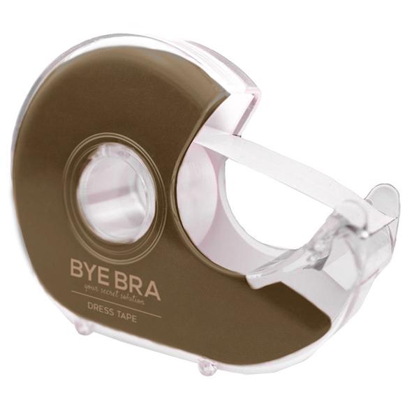 Bye Bra - Dress Tape met Dispenser 3 Meter Online Sexshop Eroware Sexshop Sexspeeltjes