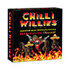 Chocolade Chilli Willies Sexshop Eroware -  Sexartikelen