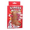 Stress Piemel Sexshop Eroware -  Sexspeeltjes