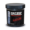 Swiss Navy - Grease 473 ml Sexshop Eroware -  Sexartikelen