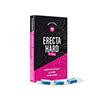 Devils Candy - Erecta Hard Sexshop Eroware -  Sexspeeltjes