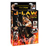 J-Law Hacked Opblaaspop Sexshop Eroware -  Sexspeeltjes