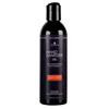 Sensuva - Hand Sanitizer Gel Sweet Citrus 240 ml Sexshop Eroware -  Sexartikelen