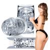 Fleshlight - Quickshot Riley Reid Compact Utopia Sexshop Eroware -  Sexspeeltjes