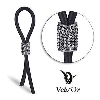 Velv'Or - JBoa 302 Adjustable Cock Ring