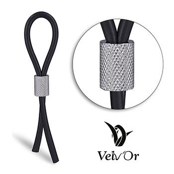 Velv'Or - JBoa 303 Adjustable Cock Ring