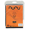 Nuru - PVC Bedlaken 180x220 cm Sexshop Eroware -  Sexspeeltjes