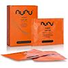 Nuru - Instant Gel Sexshop Eroware -  Sexartikelen