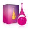 RS - Icons - Femsation Sexshop Eroware -  Sexspeeltjes