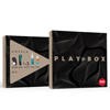 Fun Factory - Play Box Sexshop Eroware -  Sexartikelen