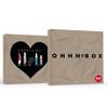 Fun Factory - Ohhh Box Sexshop Eroware -  Sexartikelen