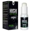 High Octane - Booster Ejact Delay Gel Sexshop Eroware -  Sexspeeltjes