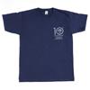 Fifty Shades of Grey - 10 Year Anniversary T-Shirt Medium Sexshop Eroware -  Sexartikelen