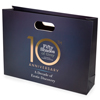 Fifty Shades of Grey - 10 Year Anniversary Gift Bag Sexshop Eroware -  Sexartikelen