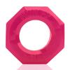 Oxballs - Humpx Cockring Roze Sexshop Eroware -  Sexartikelen