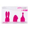 PalmPower - Pocket Extended Sexshop Eroware -  Sexartikelen