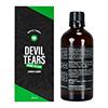 Devils Candy - Devil Tears Libido Liquid 100 ml Sexshop Eroware -  Sexartikelen