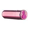 PowerBullet - Mini PowerBullet 9 Functions Roze Sexshop Eroware -  Sexartikelen