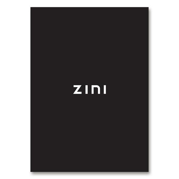 ZINI - Product Booklet Online Sexshop Eroware Sexshop Sexspeeltjes