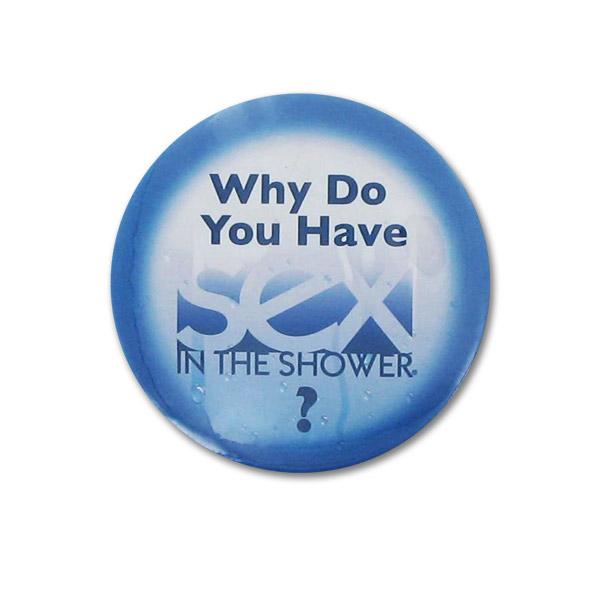 Sex in the Shower - Button Online Sexshop Eroware Sexshop Sexspeeltjes