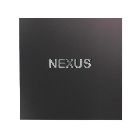 Nexus - Catalog Online Sexshop Eroware Sexshop Sexspeeltjes