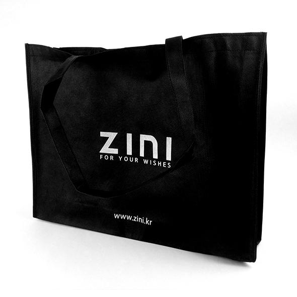 ZINI - Shopping Bag Online Sexshop Eroware Sexshop Sexspeeltjes