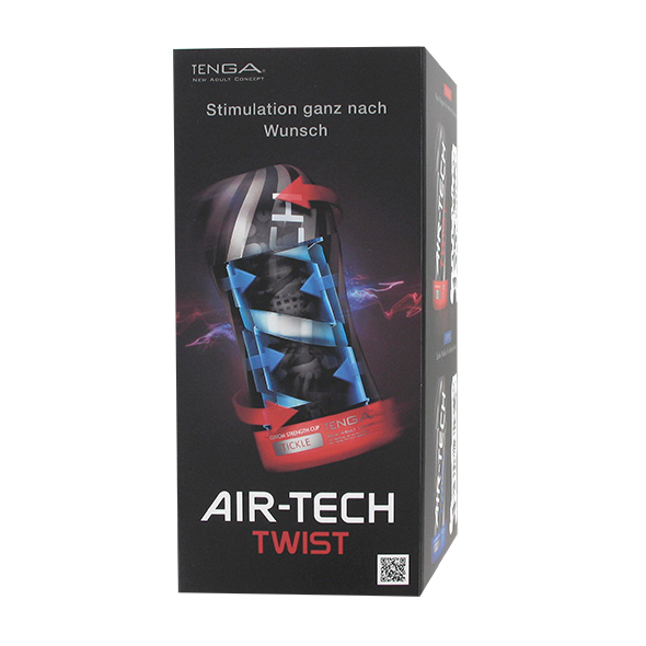 Tenga - Air-Tech Collection Paperstand German Online Sexshop Eroware Sexshop Sexspeeltjes