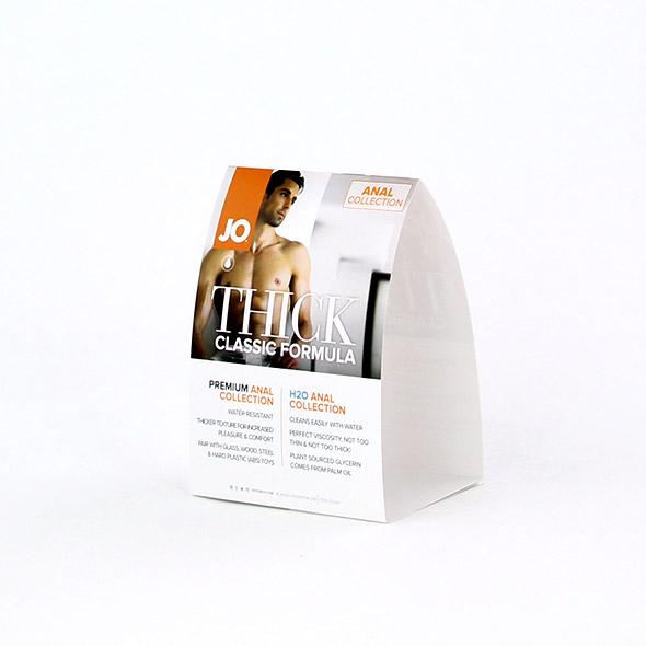 System JO - Anal Table Tent Online Sexshop Eroware Sexshop Sexspeeltjes