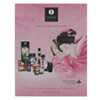 Shunga - Counter Card General French Sexshop Eroware -  Sexspeeltjes