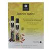 Shunga - Counter Card Organica Oils Spanish Sexshop Eroware -  Sexartikelen