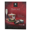 Shunga - Counter Card Candles French Sexshop Eroware -  Sexspeeltjes