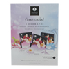 Shunga - Counter Card Lovebath English Sexshop Eroware -  Sexartikelen