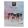 Shunga - Counter Card Lovebath Spanish Sexshop Eroware -  Sexartikelen