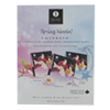 Shunga - Counter Card Lovebath German Sexshop Eroware -  Sexartikelen