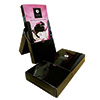 Shunga - Flyers 30 pcs and Display German Sexshop Eroware -  Sexartikelen