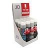 System JO - Core Tester Pack 12 x 30 ml Sexshop Eroware -  Sexartikelen