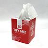 System JO - Tissue Box Sexshop Eroware -  Sexartikelen