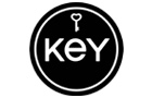 Key by Jopen